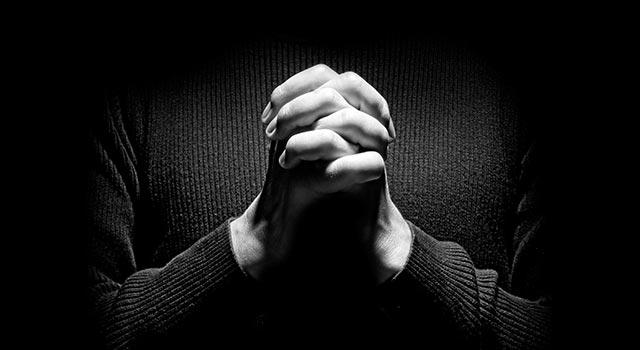 10 Божьих заповедей в Православии - толкование   350x640