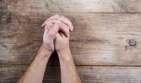 Подвизайся в молитвах